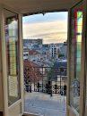 Appartement 58 m² 3 pièces Boulogne-Billancourt