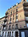 Appartement  Boulogne-Billancourt  58 m² 3 pièces