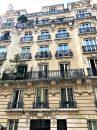 Appartement 162 m² Paris  6 pièces