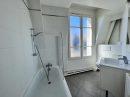 Appartement  Paris  3 pièces 59 m²