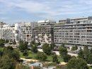 Appartement 90 m² Boulogne-Billancourt  4 pièces