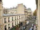 Appartement  Paris  33 m² 1 pièces
