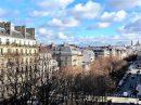Appartement 105 m² 4 pièces Paris