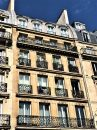 Paris  3 pièces Appartement 98 m²