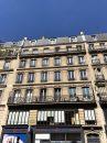 Appartement 154 m² Paris  5 pièces