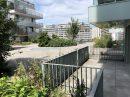 Appartement  Boulogne-Billancourt  51 m² 2 pièces