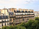 Appartement 83 m² 3 pièces Paris