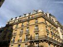 Appartement  Paris  59 m² 3 pièces