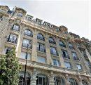 Appartement 126 m² Paris  5 pièces