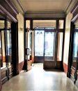 Appartement Paris  126 m² 5 pièces