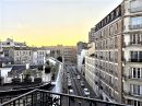 Appartement  Boulogne-Billancourt  3 pièces 58 m²