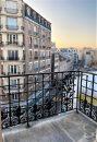 3 pièces Boulogne-Billancourt  58 m²  Appartement
