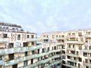 Appartement  Paris  69 m² 3 pièces