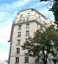Appartement 57 m² 2 pièces Paris