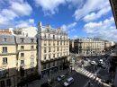 4 pièces Paris  114 m² Appartement