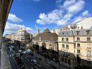 114 m² Paris   Appartement 4 pièces