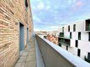 Appartement 86 m² 4 pièces Paris