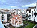 Appartement 4 pièces 86 m² Paris