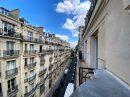 Appartement 128 m² 4 pièces Neuilly-sur-Seine