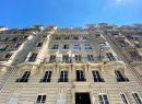 Neuilly-sur-Seine  Appartement 125 m² 4 pièces