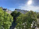Appartement  Paris  3 pièces 82 m²