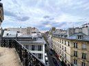 163 m²  Appartement Paris  5 pièces