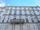 Appartement 198 m² Paris  6 pièces