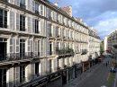 Paris  198 m²  Appartement 6 pièces