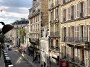 6 pièces 198 m² Paris  Appartement