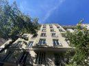 Appartement 34 m² Paris  1 pièces