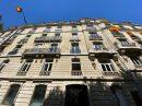 207 m² Appartement  6 pièces Paris