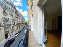 Appartement 48 m² 2 pièces Neuilly-sur-Seine
