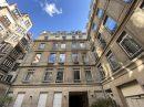Paris  Appartement 6 pièces 249 m²