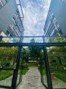 Appartement 95 m² 4 pièces Paris