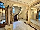 89 m² Appartement Paris  4 pièces