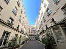 3 pièces Appartement 60 m² Paris