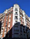 Appartement  Paris  1 pièces 36 m²