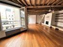Appartement  Paris  4 pièces 104 m²