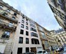 Appartement 64 m² Paris  3 pièces