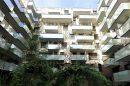 Appartement  Paris  98 m² 4 pièces