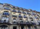 Appartement  Paris  81 m² 3 pièces