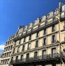 61 m² Paris  2 pièces  Appartement
