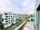 4 pièces 99 m² Appartement Boulogne-Billancourt