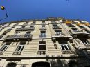 Appartement Paris  438 m² 10 pièces