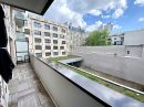 Appartement 47 m² Paris  2 pièces