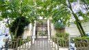 Appartement 51 m² Paris  2 pièces
