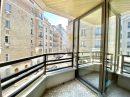 Appartement  2 pièces Paris  51 m²