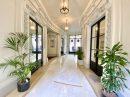 Appartement 115 m² Paris  4 pièces