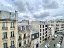 Paris   Appartement 5 pièces 117 m²