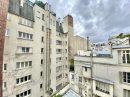 Appartement 5 pièces Paris  117 m²